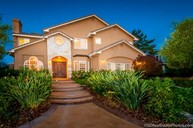 3317 Wentworth Dr Jamul CA, 91935