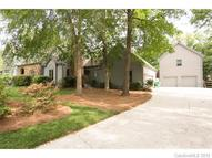 2723 Cross Country Road Charlotte NC, 28270