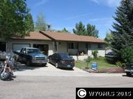 2635 Minnesota Hitching Post Dr. Green River WY, 82935