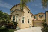 8254 Bryn Glen Way San Diego CA, 92129