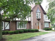 7 Back Bay Drive South Barrington IL, 60010