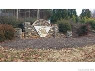 Lot 23  White Stone Dr 23 Bostic NC, 28018