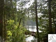736 Esther Lake Hovland MN, 55606