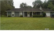 6424 Bolivia Youngstown FL, 32466