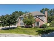 808 Manchester Ct. Neenah WI, 54956