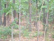 Lot 46 Rainbow Falls Trail Winchester VA, 22602