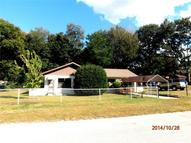 909 Louise Lane Deland FL, 32720