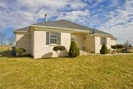 216 Ford Hampton Dr Winchester KY, 40391