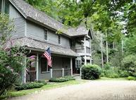 144 Haven Ridge Trail Cashiers NC, 28717