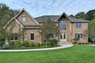 4804 Preserve Court Long Grove IL, 60047