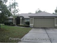 1498 Godfrey Ave Spring Hill FL, 34609