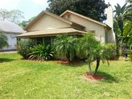 1502 Minnesota Avenue Saint Cloud FL, 34769