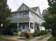 82 Cedar Garfield NJ, 07026