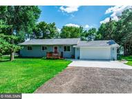 16837 Cram Lane Waterville MN, 56096