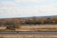 Lot 5 Ridge Pointe Dr Plymouth WI, 53073