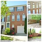43451 Laidlow Street Chantilly VA, 20152