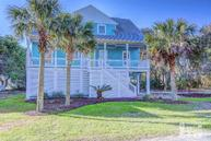 105 Camp Wyatt Court Kure Beach NC, 28449