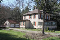 28 Ashley Falls Rd Great Barrington MA, 01230