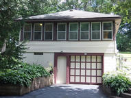 430 Upper Horseshoe Dr Twin Lakes WI, 53181