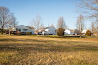 30 Country View Ln Timberville VA, 22853