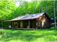 175 Shirley Circle Townshend VT, 05353
