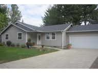 83321 Hwy 99 Creswell OR, 97426