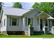 5183 Cane Creek Road Bakersville NC, 28705