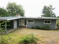 12069 Viewcrest Place Ne Bainbridge Island WA, 98110