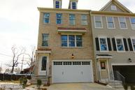 Boland Manor Drive Germantown MD, 20875