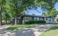 2407 E 37th Street Tulsa OK, 74105