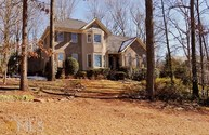 941 Kenyan Ct Lawrenceville GA, 30046