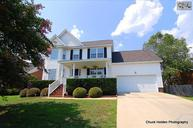 201 Kingston Forest Drive Irmo SC, 29063