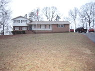 356 Brookshire Dr Gaffney SC, 29341