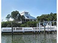 8 Cabbage Key Captiva FL, 33924