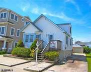 14 E Vincent Avenue Strathmere NJ, 08248