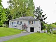 52 Woodside Dr Dover Plains NY, 12522