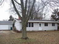 1035 East 5th Street Coal City IL, 60416