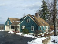 18 Mccormack Lane Eaton Center NH, 03832