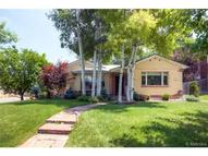 390 Albion Street Denver CO, 80220