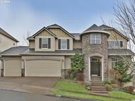 3023 Sabo Ln West Linn OR, 97068