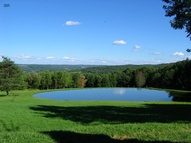 7781 Haynes Road Friendship NY, 14739