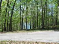 Cove Point Rd Lot 10 La Follette TN, 37766