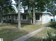 834 Ottawas Lane East Tawas MI, 48730
