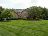 5307 Senour Rd Indianapolis IN, 46239