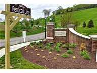 Lot # 457 Penticon Lane Warrendale PA, 15086