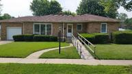 8348 5th Place Highland IN, 46322