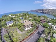 82-6277 Kahauloa St Captain Cook HI, 96704