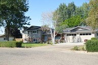 3814 Meadow Ave. Caldwell ID, 83605