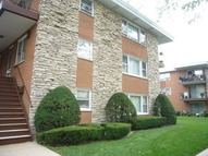 5440 Windsor Ave Chicago IL, 60630