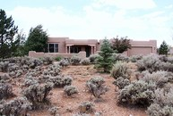4 Quail Road El Prado NM, 87529